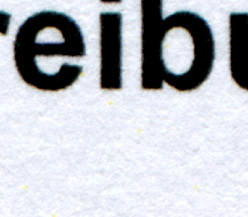 Machine Identification Code | ...