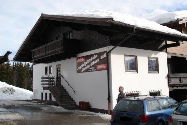 Standardhaus