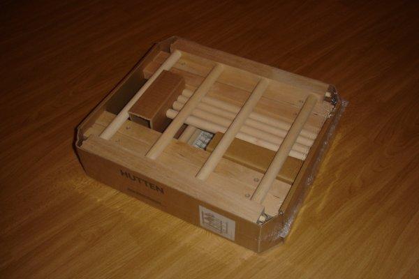 ein paar eroberungen bei ikea bernds rappelkiste. Black Bedroom Furniture Sets. Home Design Ideas