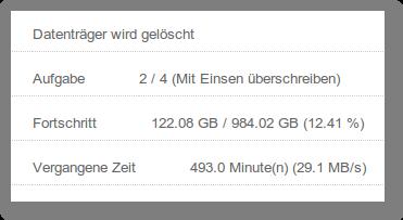 screenshot_2009-10-04_19:51:56